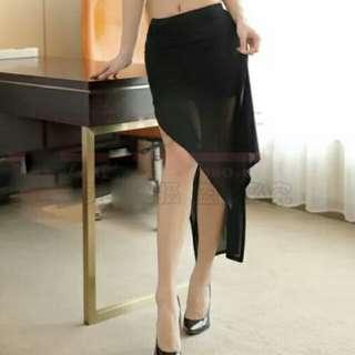 BN hot skirt