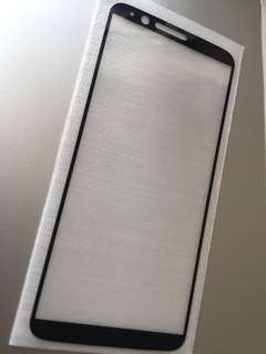 One Plus 5T Screen Protector