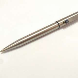 Parker 25 Collector's item ballpen