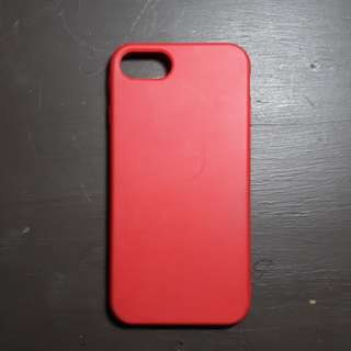 PHONECASE FOR IPHONE 7