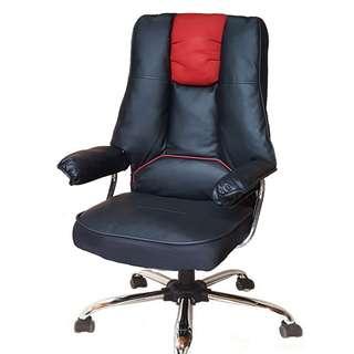 Office Executive Chair (SUPER TITAN)