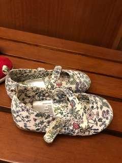 Preloved Sepatu H&M Super mulus hampir tdk pernah dipakai
