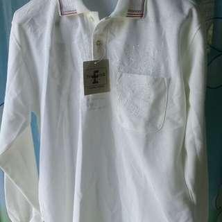 Fernand Razzini Casual Wear