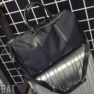 #7 | Duffel Bag