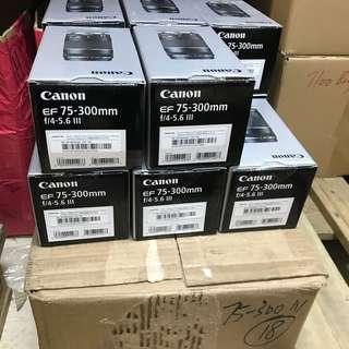 Dyson Jbl canon Nikon Sony apple
