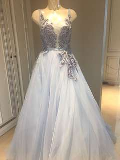 Merrylin Dress