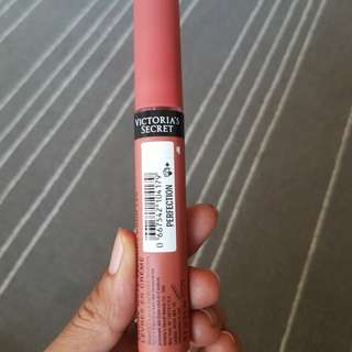 Lipcream victoria secret