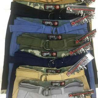 Tribal Shorts for Men