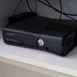 🚚 Xbox 360