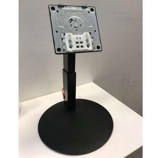 Brand New Lenovo ThinkVision T24i-10 Monitor Stand