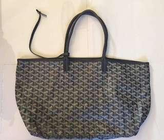 Goyard Original Tote Bag