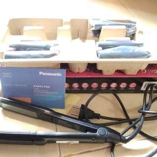 Catokan Panasonic EH-HV51