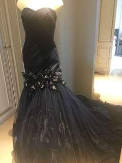 Royale Dress