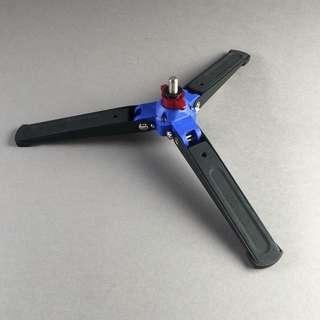 Benro VT-1 3-Leg Base for Monopods