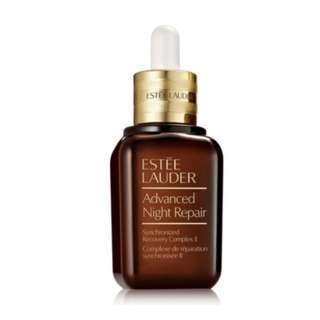 Estee Lauder ANR Synchronized Recovery Complex II 50ml