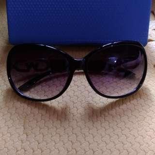 全新太陽眼鏡😎