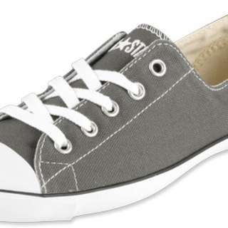 Converse All Star Light Ox