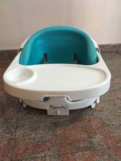 Baby Chair or feeding chair
