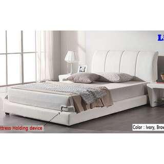 Promo Sale Bed Frame