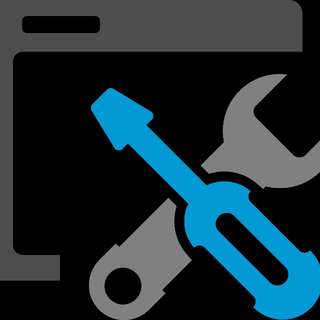 Reliable Technical Support Repair Services IT Electronics