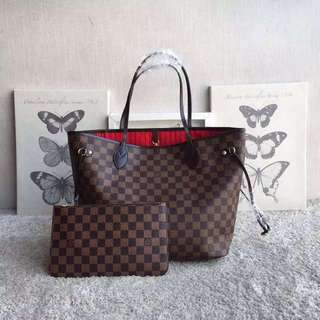 louis vuitton neverfull 32cm