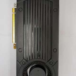 GTX 760 1.5gb
