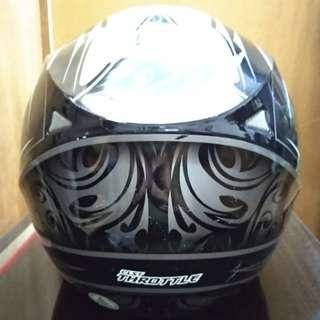 HJC Helmet CL ST