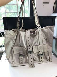 Authentic Mulberry Large Tote 👜