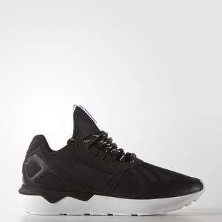 BNWT Adidas Tubular Runner Sneakers Shoes