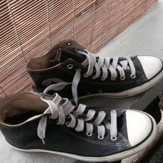 All Star Converse (hicut)