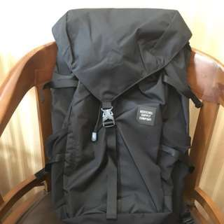 Herschel Supply BNWT