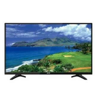 ACE 32 INCHES LED TV