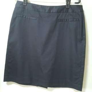 G2000 Lady Office Wear Skirt