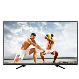 itechie 32 inches LEd tv