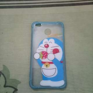 Soft case iphone