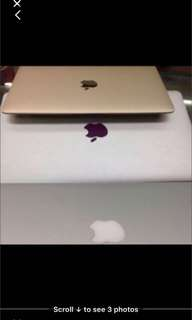 Buying in all sort and model of macbook ( used spoilt brandnew )