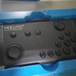 CHEAPEST Mocute Gamepad Wireless Bluetooth