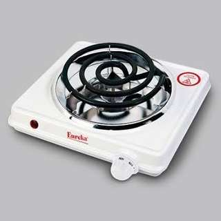 Free Shipping Single Coil Electric Stove