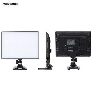 Youngnuo YN300 Air LED