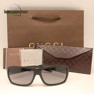 🚚 💋 精品優惠 💋[檸檬眼鏡] GG1033/f/s 太陽眼鏡  義大利製  引領時尚潮流的先驅  超值優惠 -3