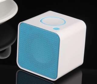 Bluetooth speaker (customizable)
