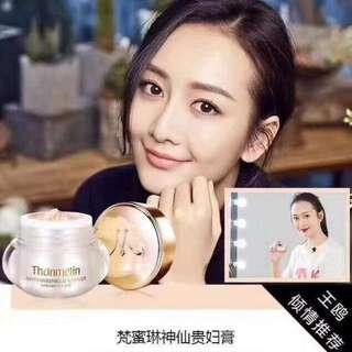 Thanmelin Anti-Wrinkle Repair 神仙贵妇膏