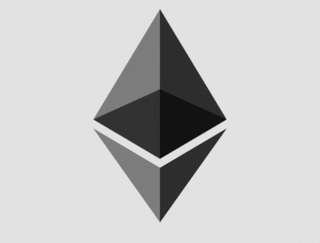 Selling etherum