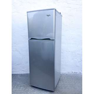 Fridge (whirlpool) (Free delivery)