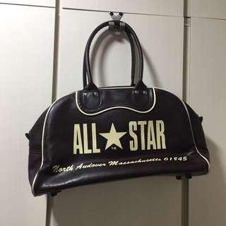 Converse Sports Bag