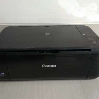 Printer PIXMA MP 287