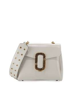 Marc Jacobs St Marc bag