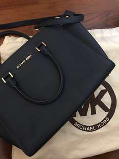 Michael Kors handbag bag 手袋 包包