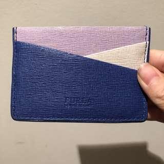 Furla card holder