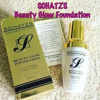 Schatz Foundation